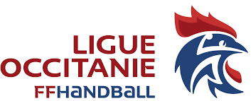 Ligue Occitanie Handball